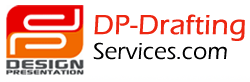 Dp Drafting Services